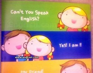 Chinglish-29