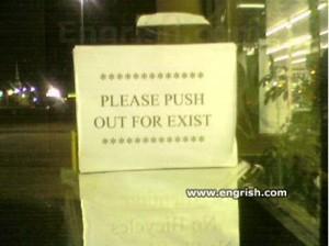 Chinglish-31