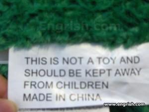Chinglish-34