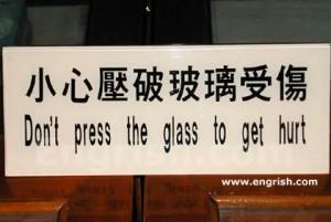 Chinglish-46