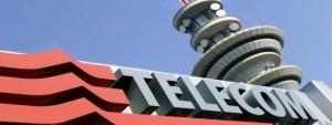 Telecom-Italia-650x245