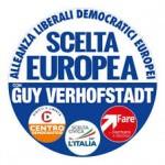 SceltaEuropea