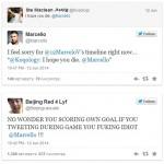 Il troll Cinese