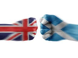 Scotland-UK
