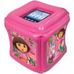 iPad4baby2