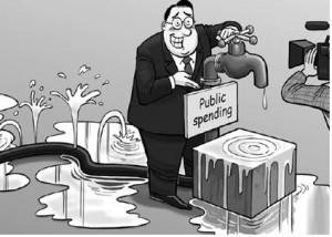 spesa-pubblica
