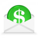 Dollar_Sign_Envelope