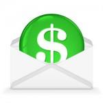 Dollar_Sign_Envelope