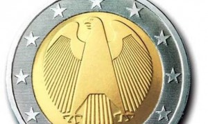 Euro Tedesco