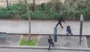 Ahmed-killed