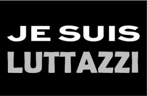 Je Suis Luttazzi