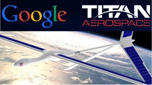 Google-Titan-Aerospace-e1397540079815