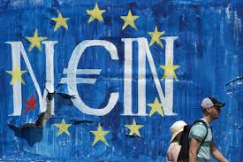 Nein-Greece