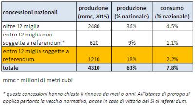 referendumv3-400x218