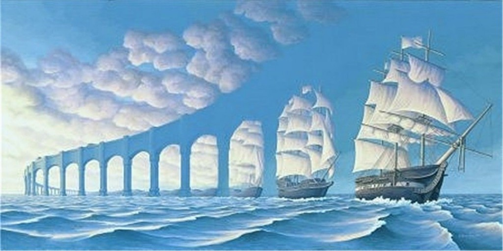 optical_illusions_15