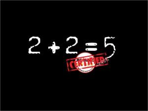 2-2-5 m5s-2